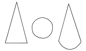 三角錐.png
